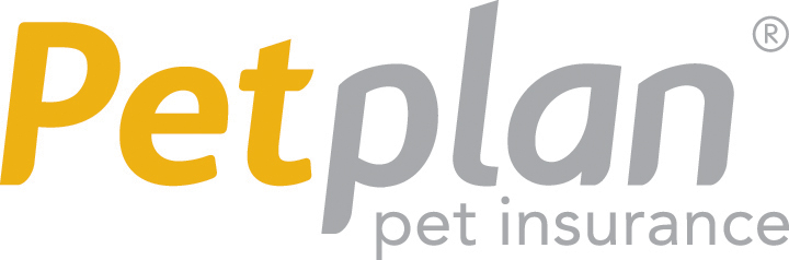 http://highmarkdirect.com/media/images/site_library/54_Petplan_RGBColor_300dpi.jpg